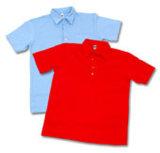 Tシャツ(TS2004006)