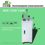 Электромагнитные парогенератор 8 квт / 12 квт / 15 квт