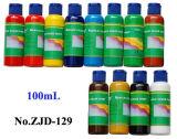 Cor de acrílico (ZJD-129)