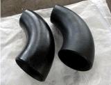 용접된 팔꿈치를 감소시키는 ASTM 표준 20# 강철