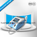 New Technology Hair Removal Machine