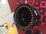 Стальной колесный диск Beadlock 15X10j