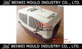 中国のプラスチックDog Crate Mold Manufacturer