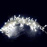 装飾的なクリスマスのためのLEDストリングライト