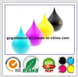 Alto lustre y tinta de sequía rápida de la impresión en offset de Sheetfed