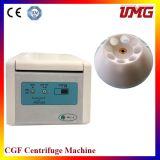 Plasma Rico en Venta caliente sangre Medical Prp centrifugar