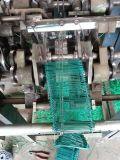 De Draad van de Band van de Zak van pvc met Dia. 1.5mm Gemaakt in China