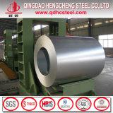 Le zinc Alu de SGLCC Sglc440 a enduit la bobine en acier de Zincalume