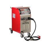 Gaz CO2 de la protection de la machine de soudage 350