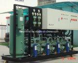 냉장고 찬 룸을%s 냉각 압축기 압축 단위