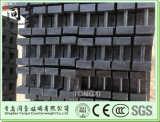 Cast Iron OIML Standard Industrial Test Weights Supplier