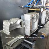 Wasser-Becken-Blasformen/hohler Plastik, der formenmaschine durchbrennt