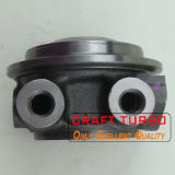 Nh452202 Caja de rodamientos para el FR5 refrigerado por agua Turbocompresores