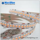 Dimmable SMD3528 flexibler SMD LED Licht-Streifen