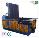 Machine de emballage d'emballage en métal Y81f-80