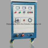 Equipamento de pulverização de arco elétrico / Máquinas de revestimento de cerâmica