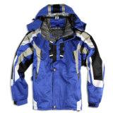 Ski-Jacke S3 der Marken-Männer