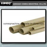 En Paralelo de papel automática máquina de fabricación de tubos