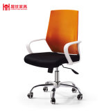 Presidenza ergonomica dell'ufficio di gestore di disegno unico