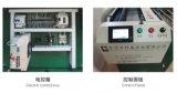 CNC van de Hoge Precisie van Kscg de Scherpe Machine van het Silicium