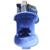 Elektrische Umreifungswerkzeug DD160 für PET / PP Straps