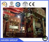 Presse de forgeage hydraulique en aluminium/Yq32 -500T quatre colonne presse hydraulique machine