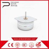 Novo Mecanismo Elétrico Micro Step da China Simple Structure