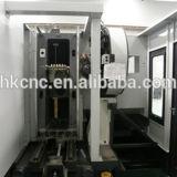2개의 테이블 CNC 수평한 기계로 가공 센터 (H100/1)