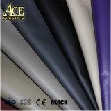 La tappezzeria impermeabile di alta qualità calza il cuoio del PVC
