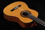 Klassische Gitarre der gute Qualitätslamellierten Kursteilnehmer