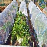 Ecofriendly Nonwoven полипропилена для ткани управлением Weed крышки земледелия земной Non сплетенной
