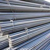 Barra d'acciaio deforme ad alta resistenza di prezzi di fornitore
