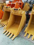 Baggerwanne des sand-Cat312 für Verkauf