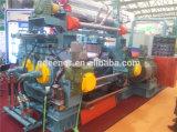 Ouvrez le mélange de haute technologie Mill XK160 / XK560 / Moulin de mélange de caoutchouc