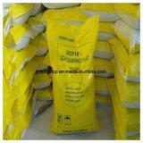 Animial 첨가물을%s 공급 급료 Dicalcium 인산염