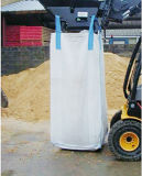 MassenBig Bag mit U-Panel Body