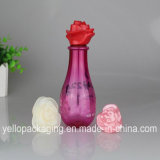 صنع وفقا لطلب الزّبون بلاستيكيّة زجاجة مستحضر تجميل وعاء صندوق محبوب زجاجة بلاستيك منتوج