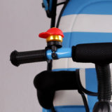 2016 3-Wheel popolari superiori Triycle Trike per i capretti da vendere