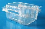 250 grammi della frutta dell'imballaggio del mirtillo di recipiente di plastica
