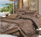 Viscose-Jacquard Colcha,Coverlet: tecido Jacquard Viscose Fronhas:50X70+5cm X2PCS, Colcha Ployester Coverlet Enchimento: 240x250,220260,230X X240