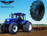 Pneumático 5.00-12 do trator R1, 6.00-12, 7.50-16, pneumático da agricultura 8.3-24, pneu de OTR