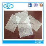 Saco de plástico do produto comestível do LDPE para empacotar