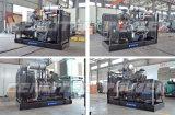 gruppo elettrogeno diesel 150kw con il motore di Gremany Deutz