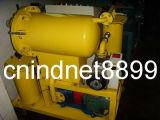 ZY-20 변압기 기름 정화 기계