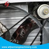 Obturador Sales-Centrifugal caliente ventilador de extracción de ventilación industrial para la granja avícola