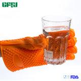 Держатель бака перчаток печи сжатия силикона вспомогательного оборудования выпечки