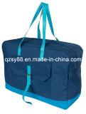 Bolsa de viaje de promoción del deporte de poliéster (SY-13008#)