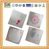 Material decorativo Panel del techo de PVC China Venta online