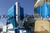 Collettore di polveri/filtro dalla cartuccia/collettore della sporcizia