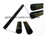 OPC compatible para el hermano Hl-1110 1111 Hl-1112 Hl-1118 MFC-1810 1811 1813 MFC-1815 1818 DCP-1510